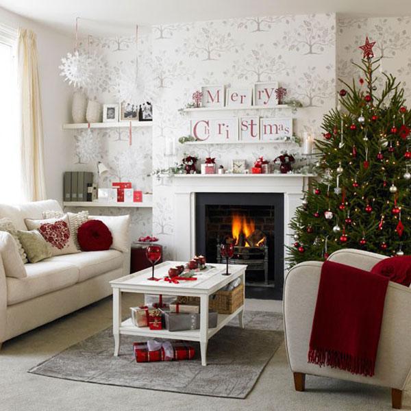 Ambijentov tradicionalni Božićni popust